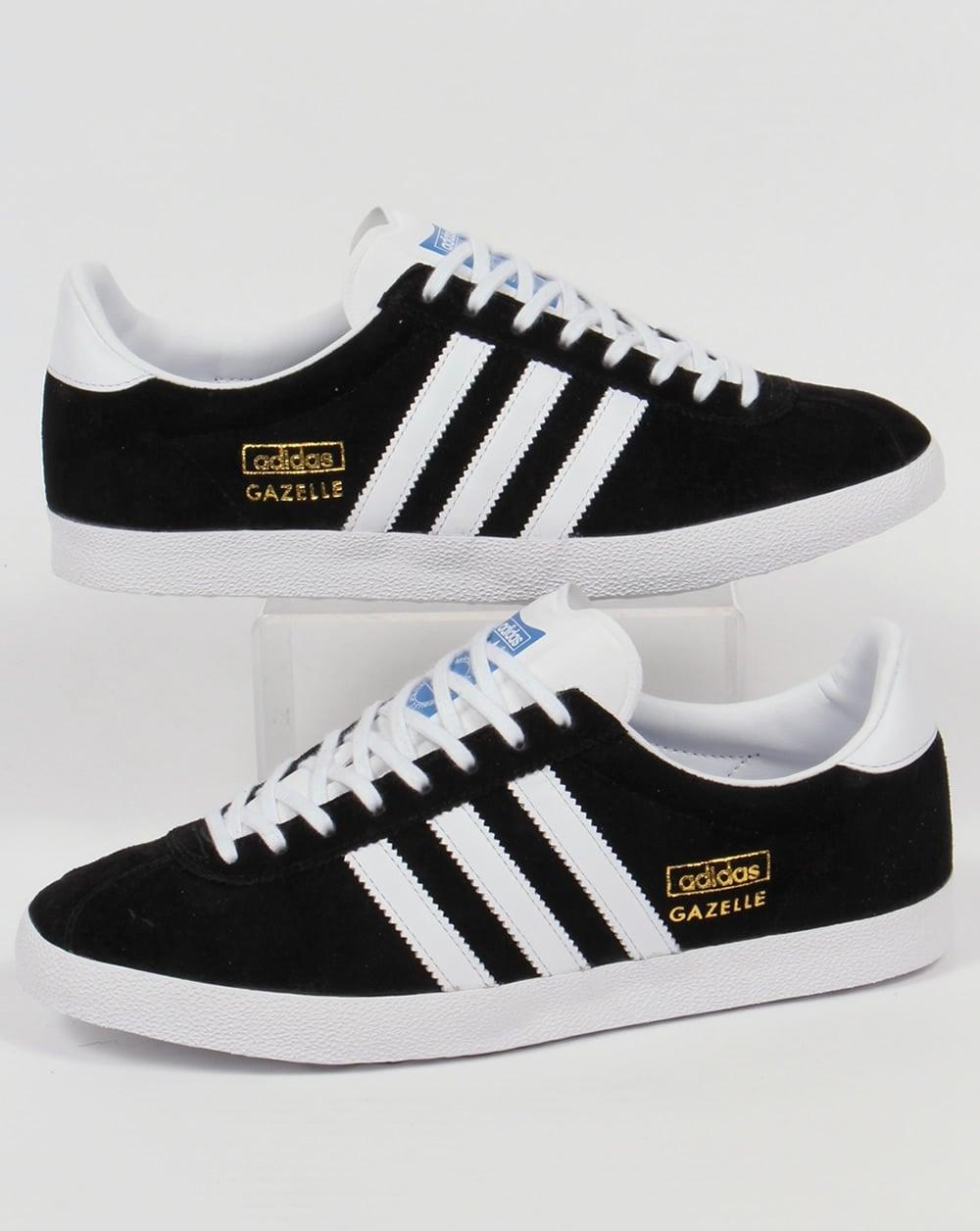adidas gazelle 0g