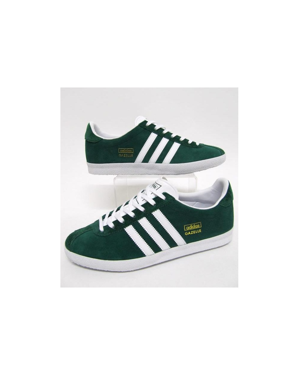 Cheap adidas gazelle shoes women Adidas Sneakers Online