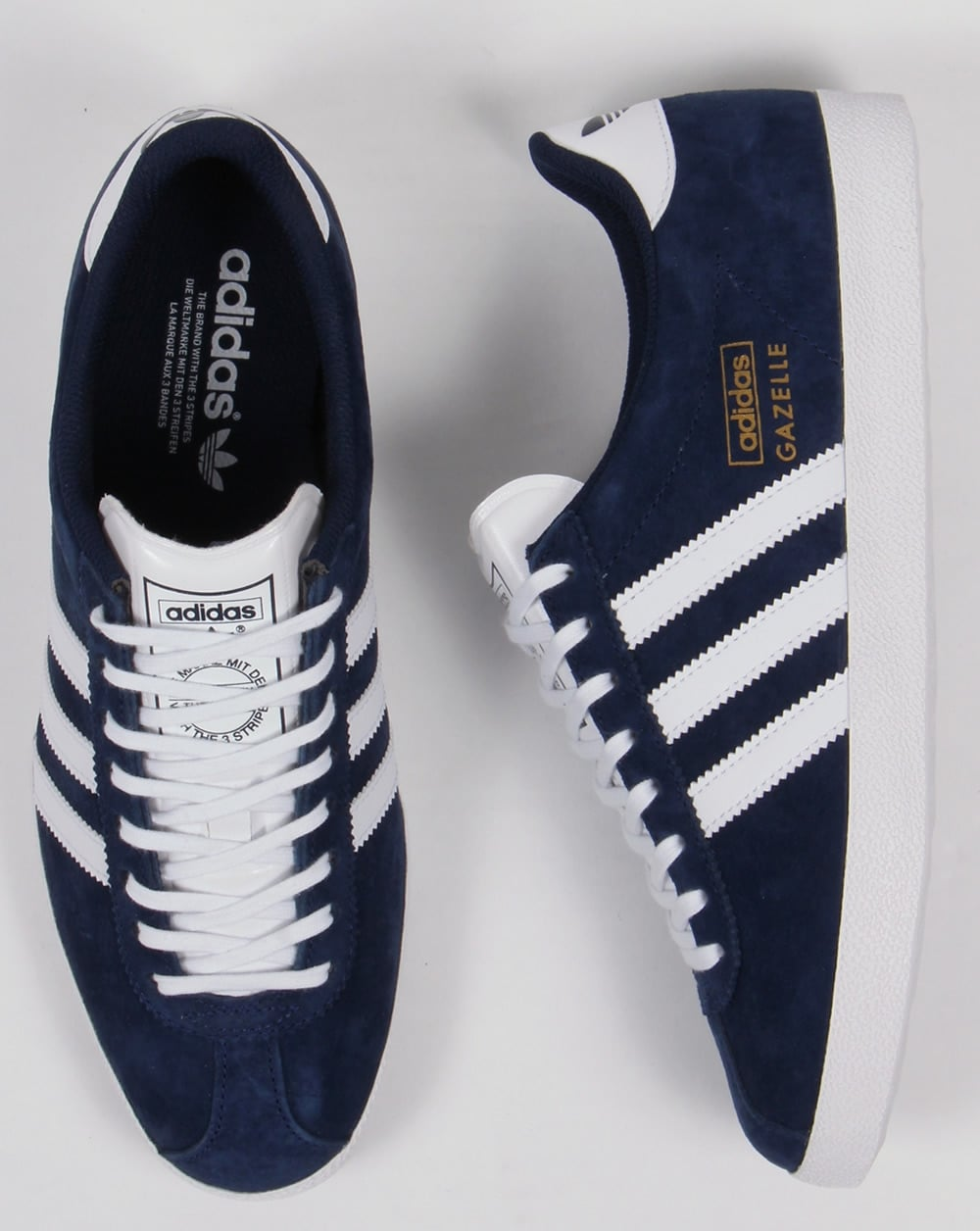 half off f3f33 8369b adidas gazelle navy adidas shoes men superstar blue