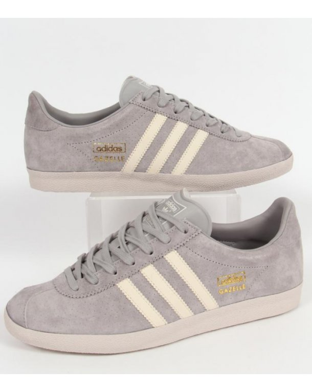 f8749319fb13 Buy adidas gazelle og grey   OFF63% Discounted