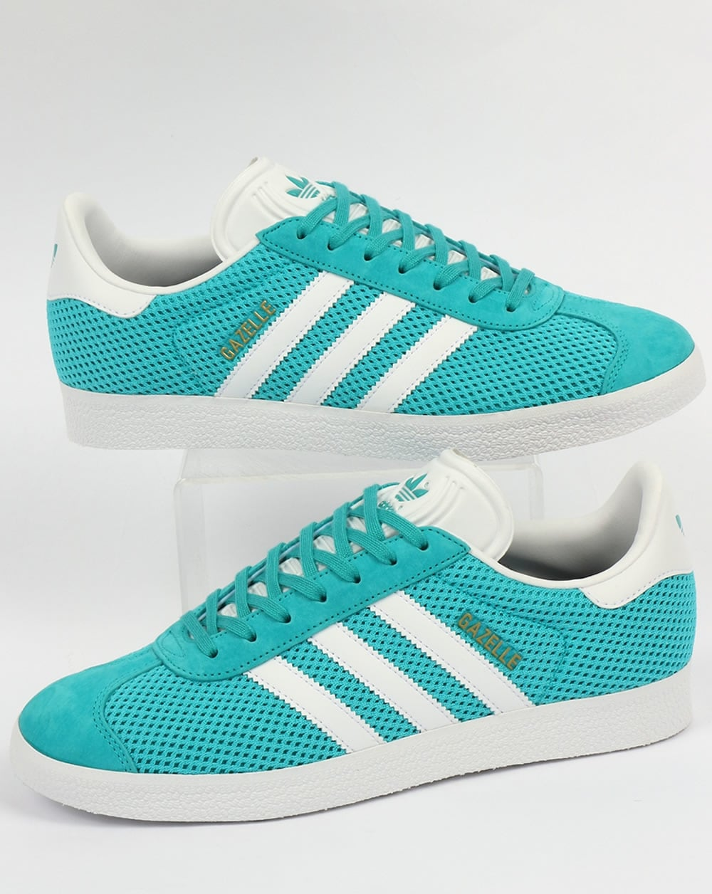gazelle turquoise buy clothes shoes online