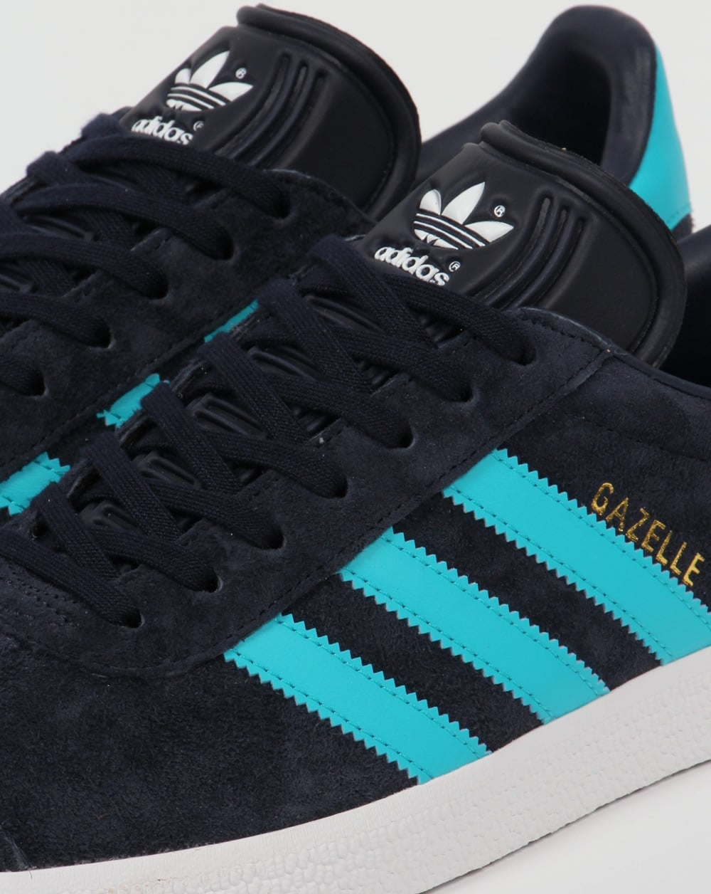 98b656bf1fb837 turquoise adidas gazelle on sale   OFF52% Discounts