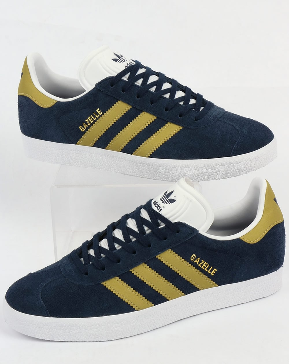 Gazelle Shoes Adidas Sale