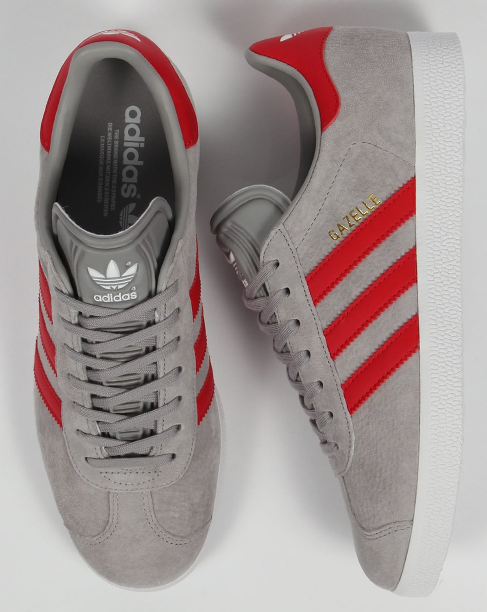 adidas superstar mens red adidas gazelle grey