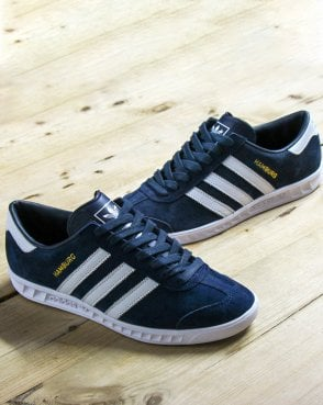 adidas Trainers | 80s Casual Classics