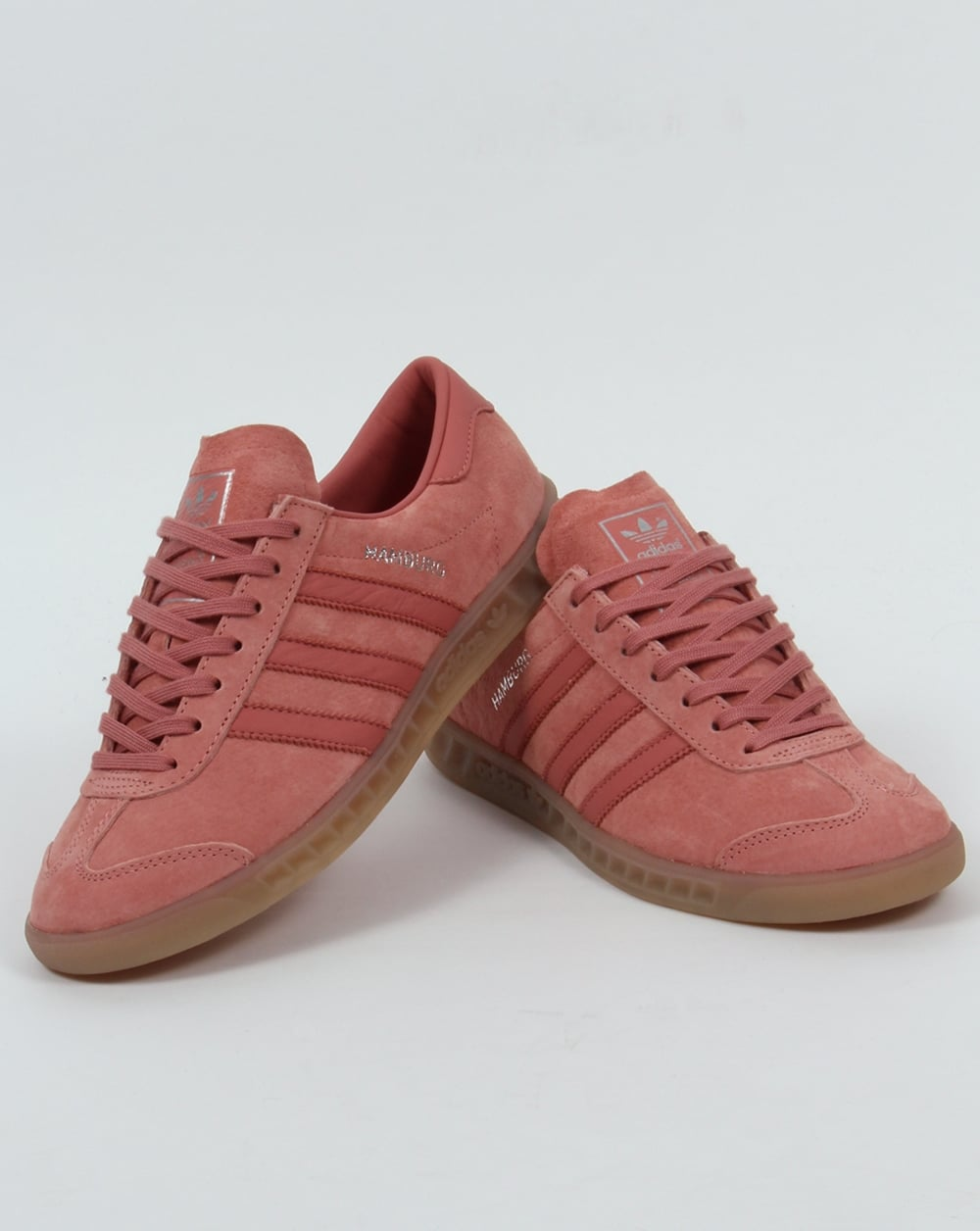 adidas men trainers hamburg