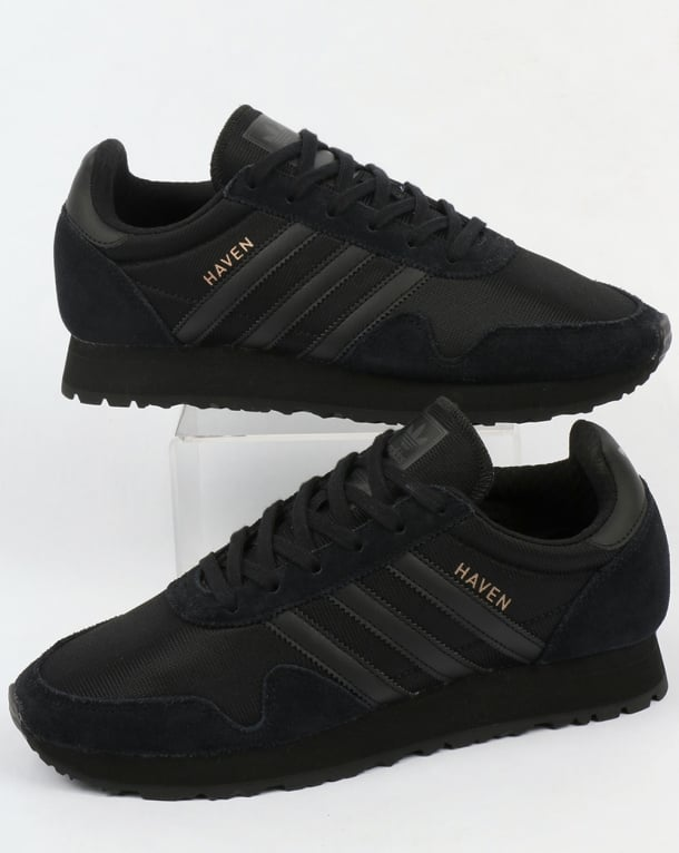adidas haven nere