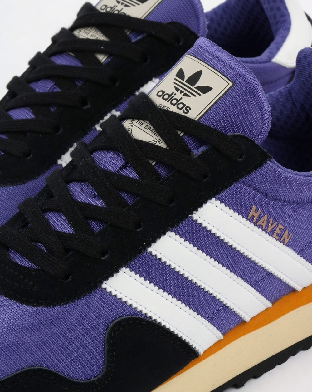64bf11d4c adidas haven energy ink