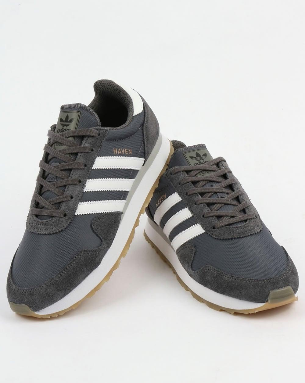 adidas haven black white 37ef8c