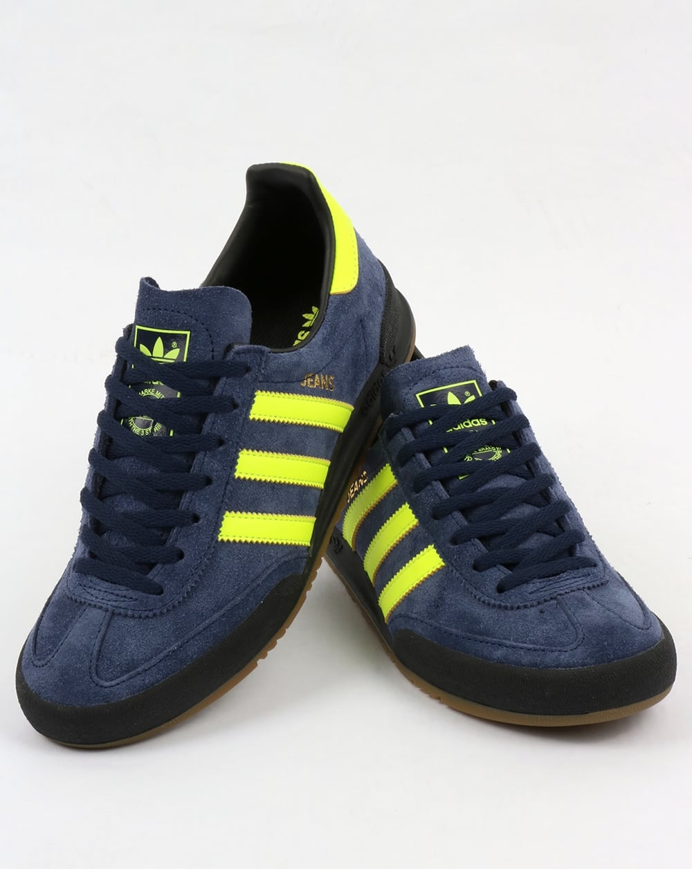 Casuals Shoes Adidas