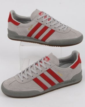 adidas jeans trainers size 7.5
