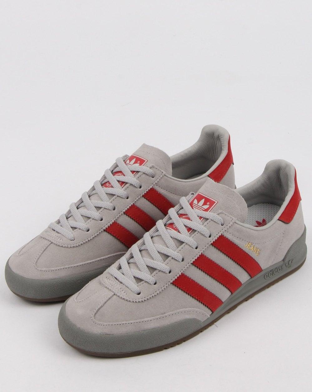 9ba9f435c33 adidas jeans grey off 64% - www.boulangerie-clerault-labaule.com