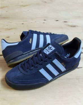 Adidas Jeans adidas Trainers