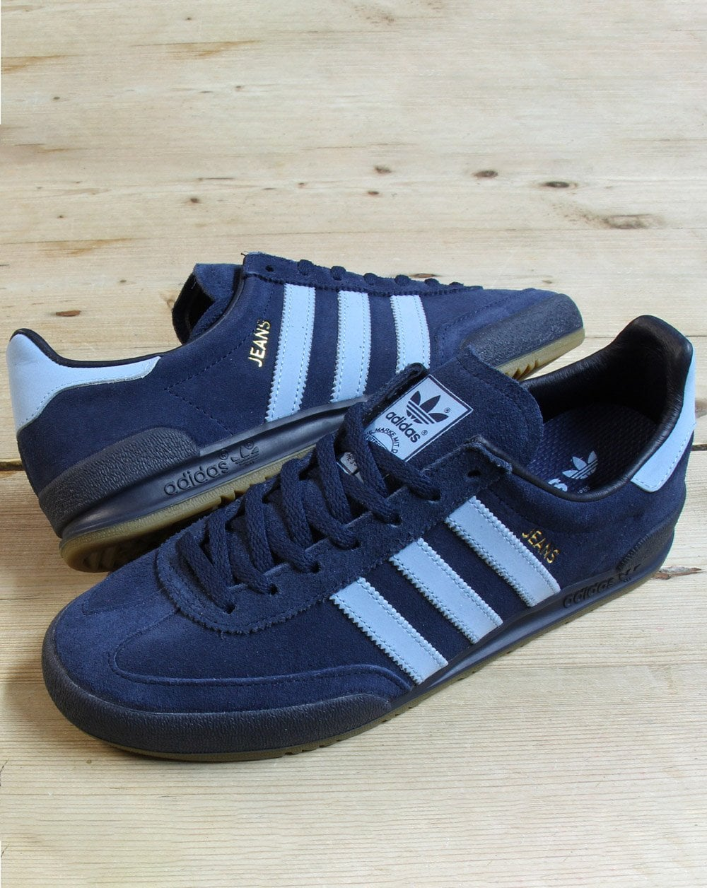 navy blue adidas trainers, OFF 78%,Cheap price!