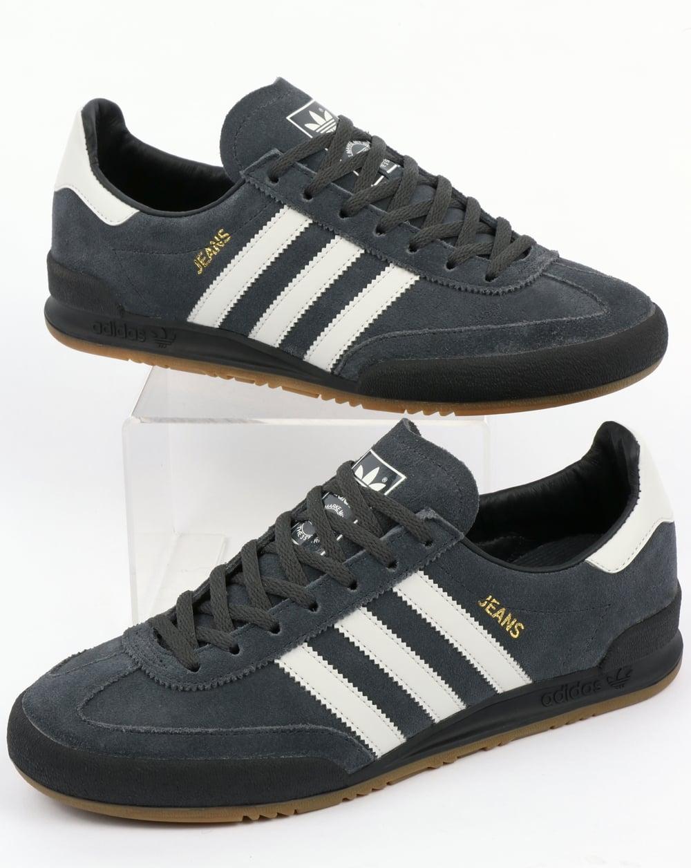adidas originals trainers jeans| flash
