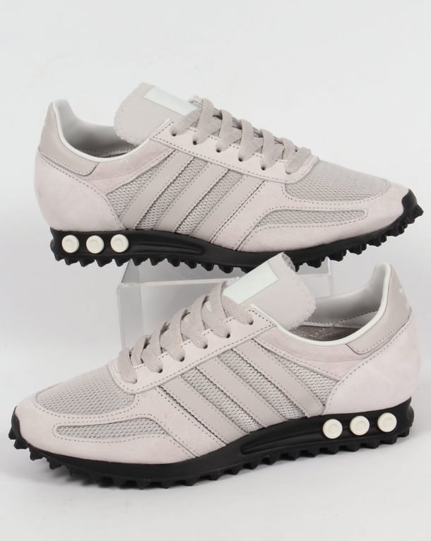 Adidas LA Trainer OG Pearl Grey,shoes,original,runner,mens d87d3988b7