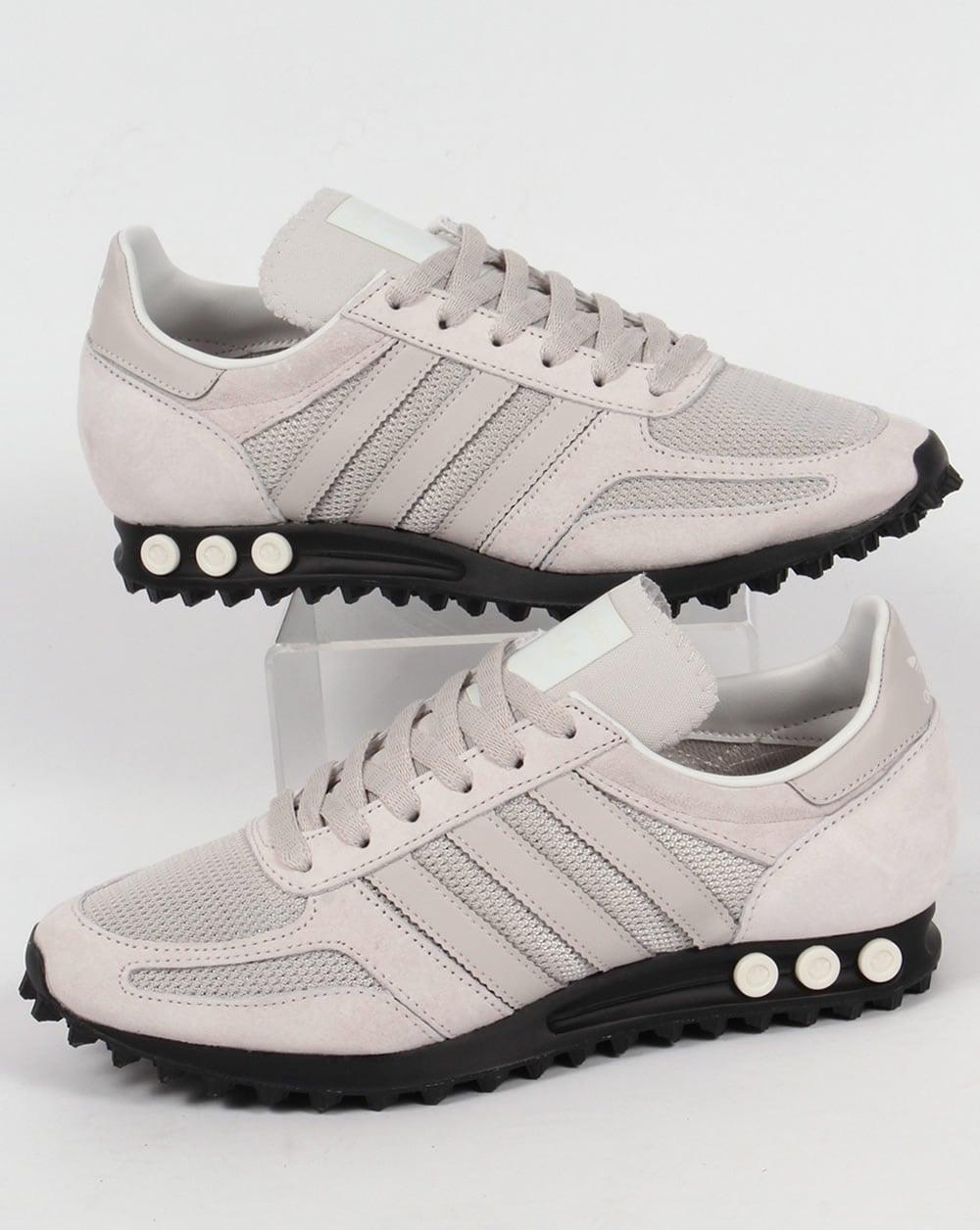 Adidas LA Trainer OG Pearl Grey,shoes