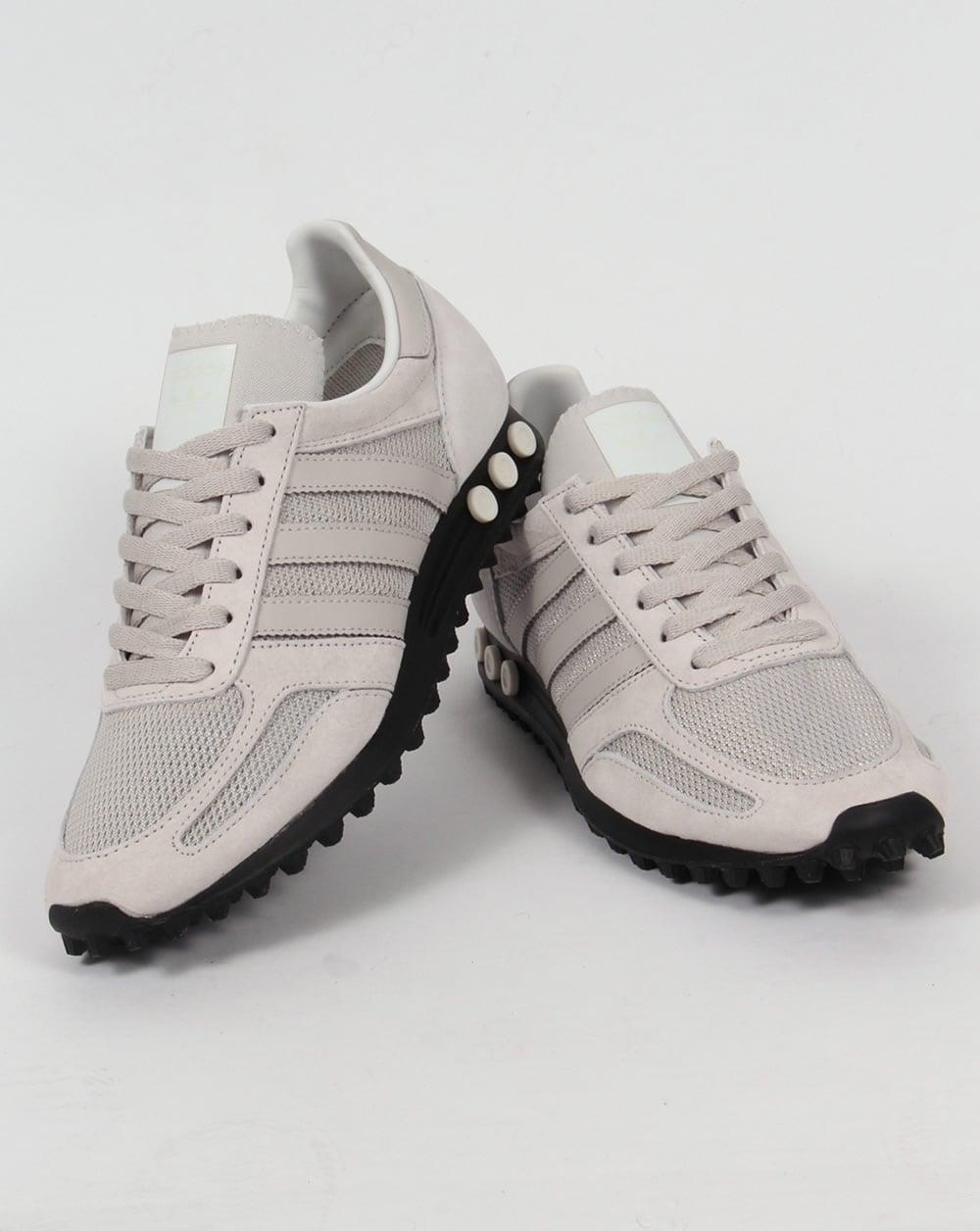 Adidas LA Trainer OG Pearl Grey