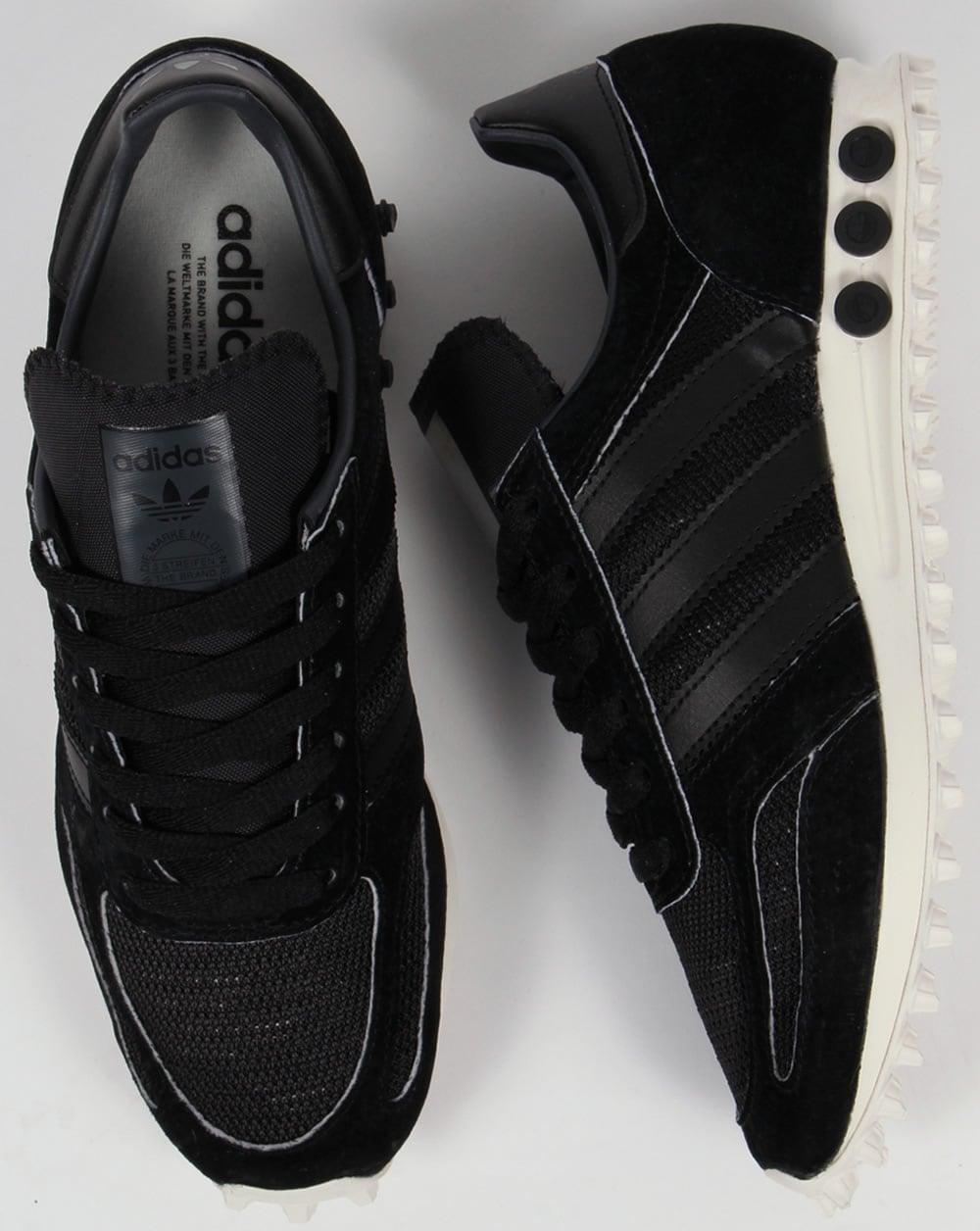 adidas Originals Shoes EQT Racing ADV W Legend Ink/Petrol Night
