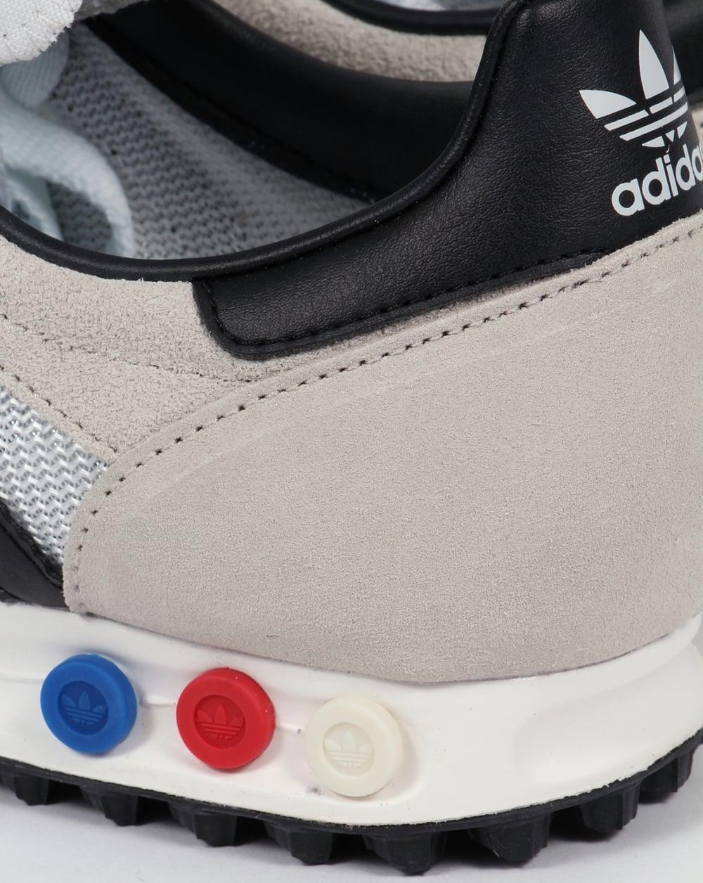 Trener Adidas Originaler Menns Casual Sko zCChQskqG