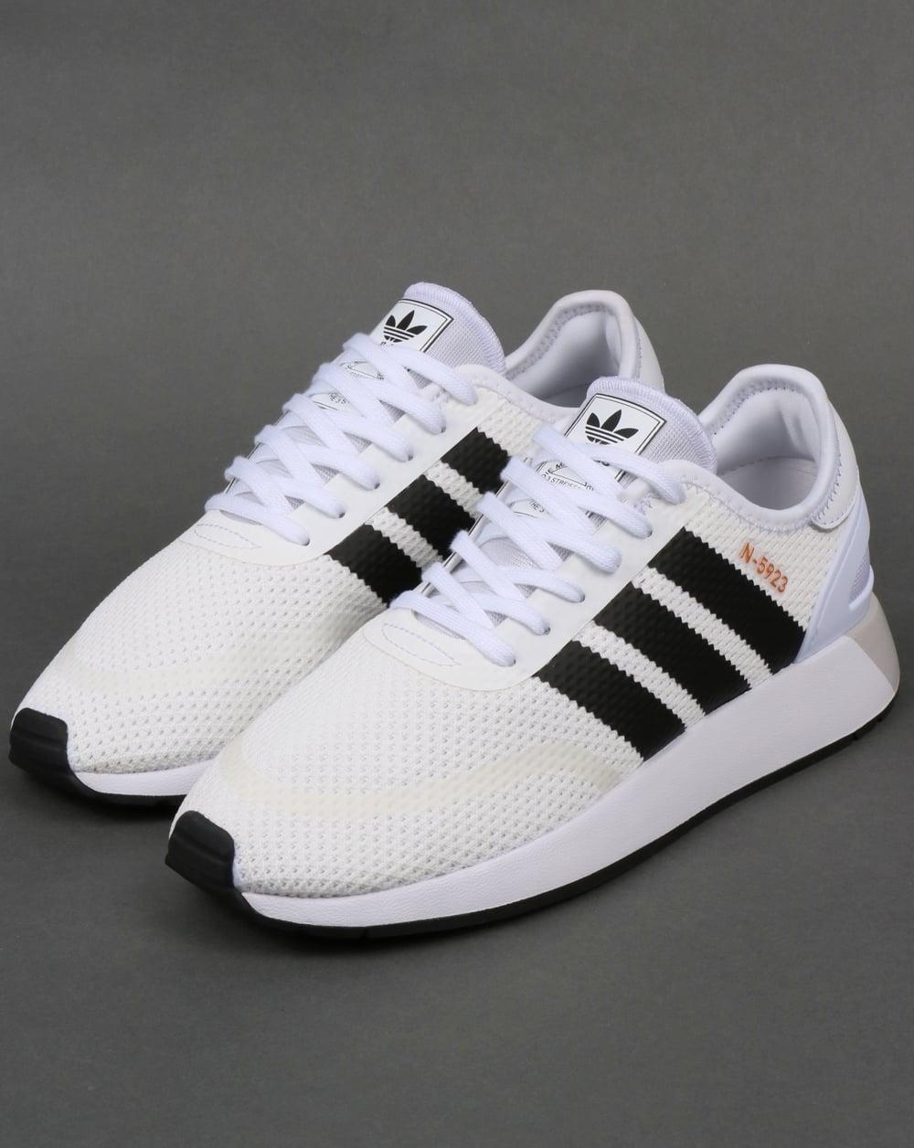 New Iniki Shoes