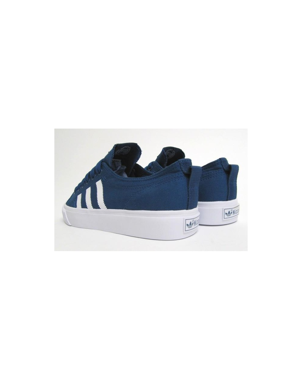 adidas trainer nizza