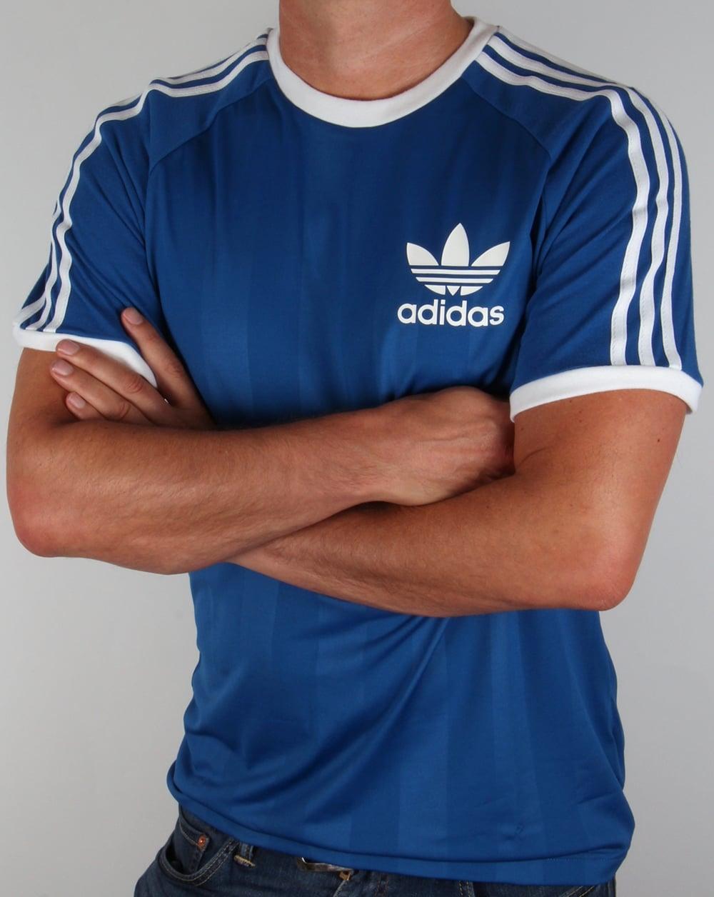 Achat De Dédouanement adidas Originals T-shirt Eqt Football En Ligne Finishline Dates De Sortie Rabais Grande Vente Manchester 3cx2hK