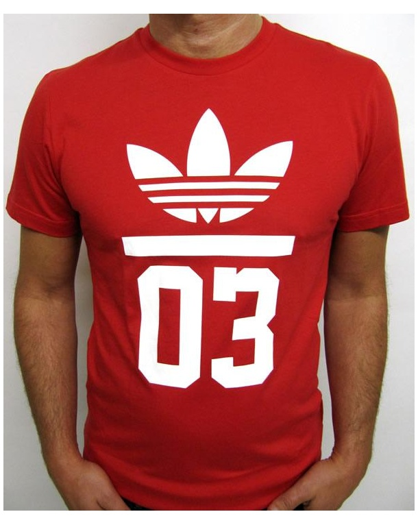 adidas trainers womens uk shirts