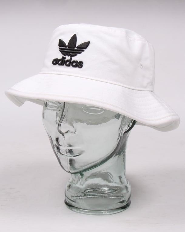adidas fishing hat Sale b16e01793b4