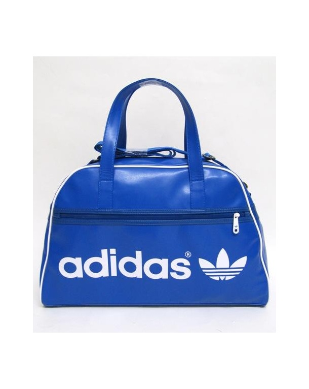 5e51b13aa2 small adidas holdall Sale | Up to OFF46% Discounts