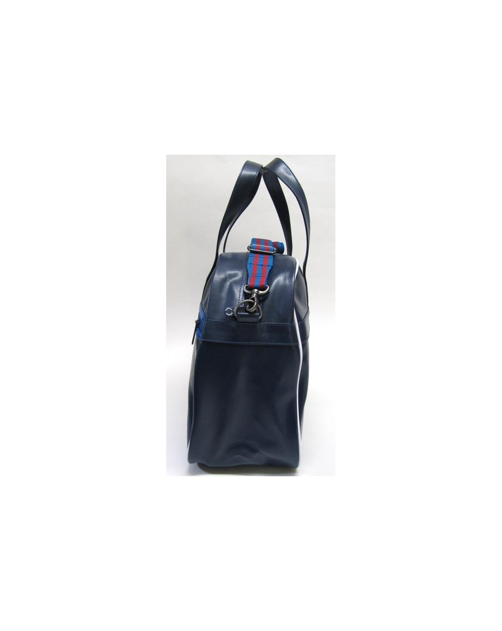 62627ac90ea0 Buy adidas originals holdall bag   OFF59% Discounted