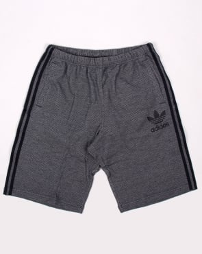 Adidas Originals Ac Shorts Mystery Blue