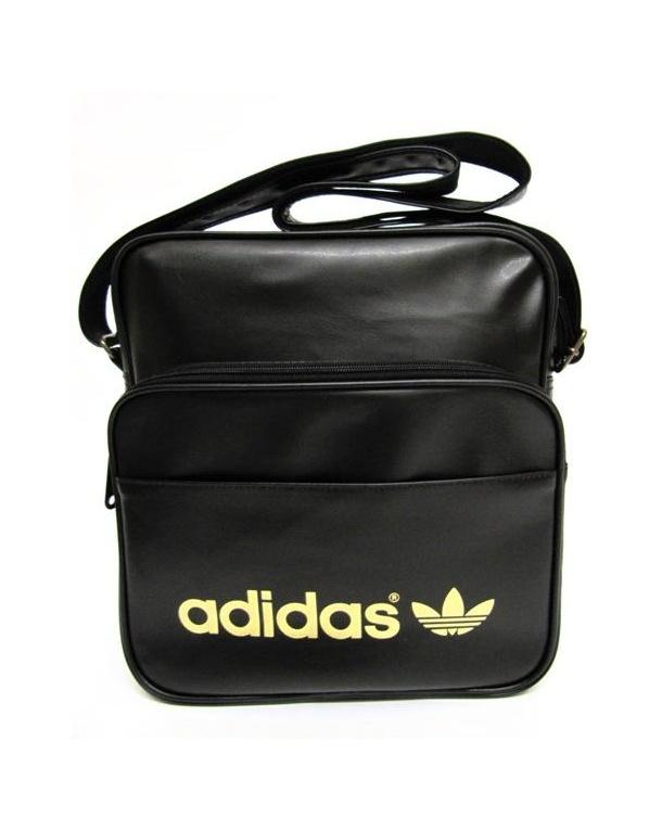Buy adidas retro bag   OFF54% Discounted ec19af1ba6