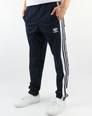 Adidas Originals Adibreak Track Pants Legend Ink