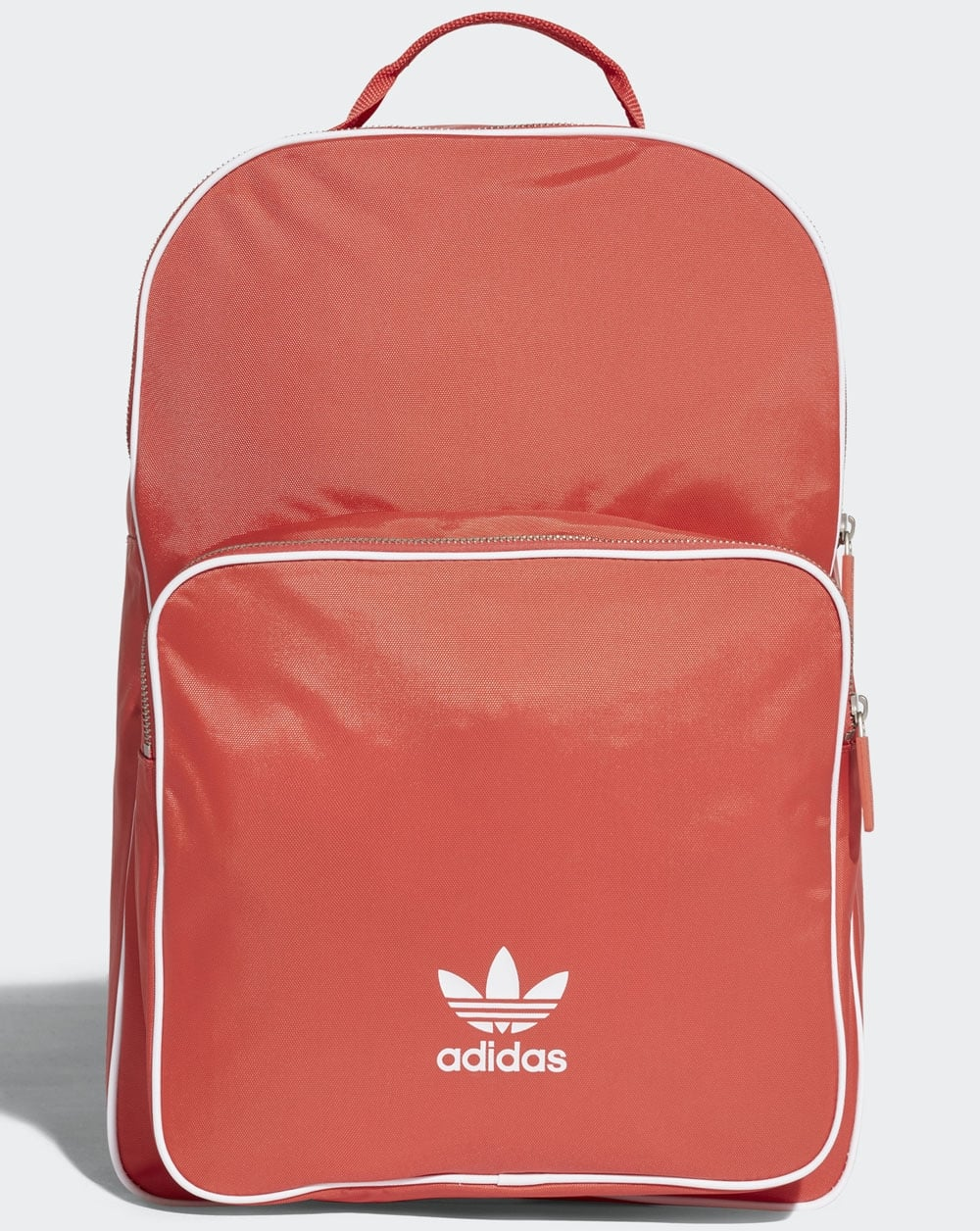 99e943b3938f Adidas Originals Adicolor Backpack Trace Scarlet
