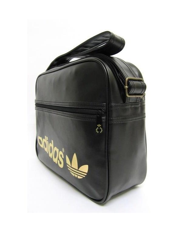 1b87945a027 gold adidas bag,adidas originals team bag   OFF45% Free shipping!