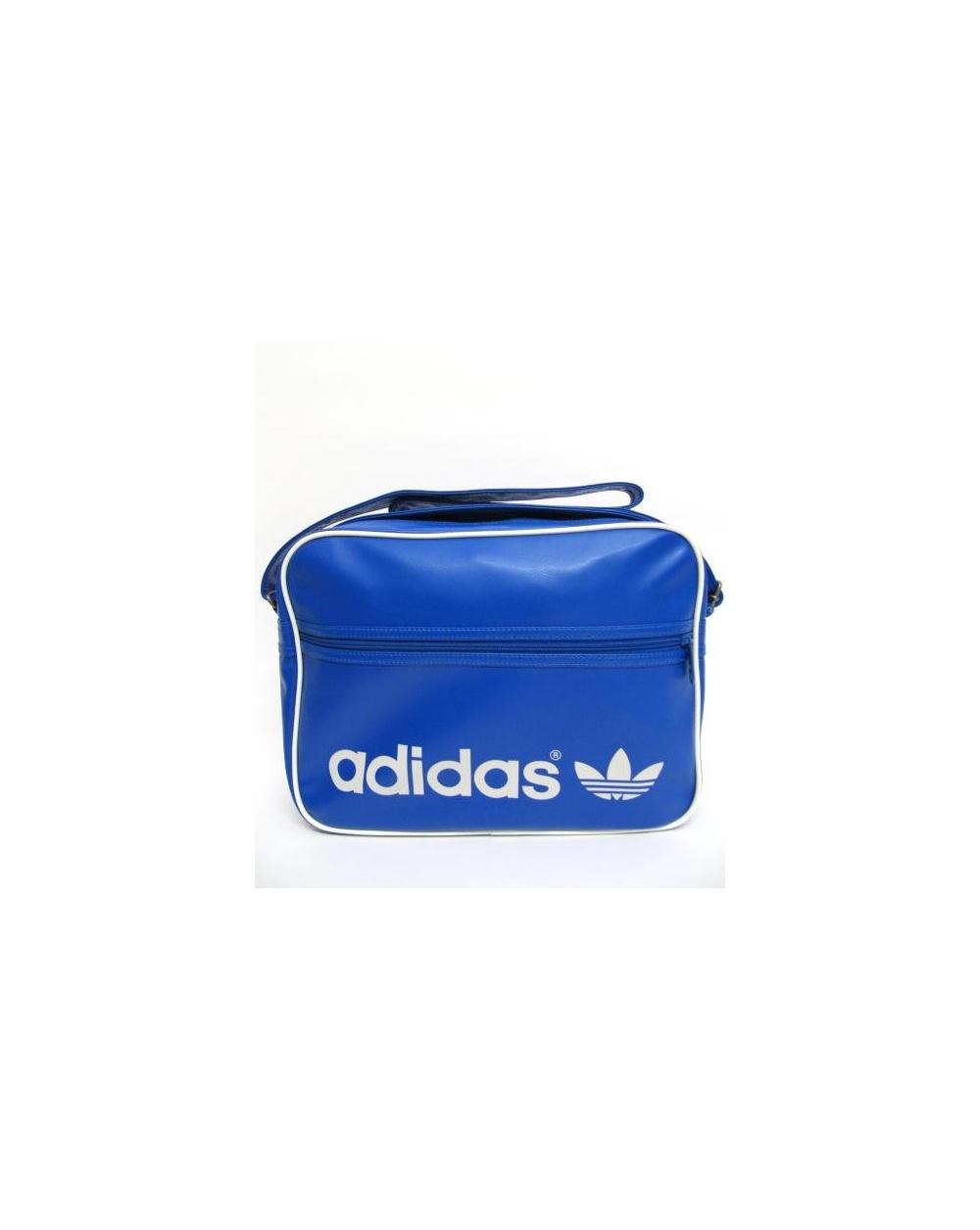 6b4ae1579a adidas airliner shoulder bag off 60% - www.espace-emeraude-dupont.com