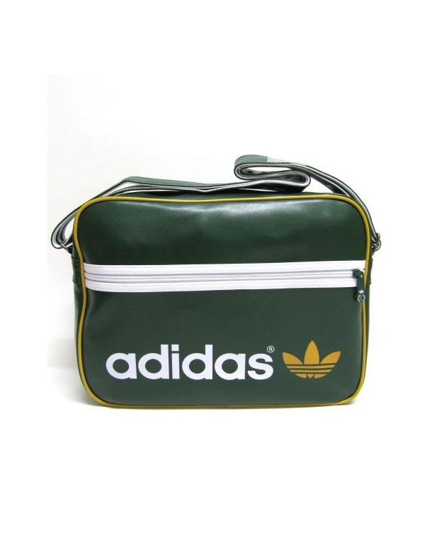 32bbb6ad71d7 Buy green adidas bag   OFF55% Discounted