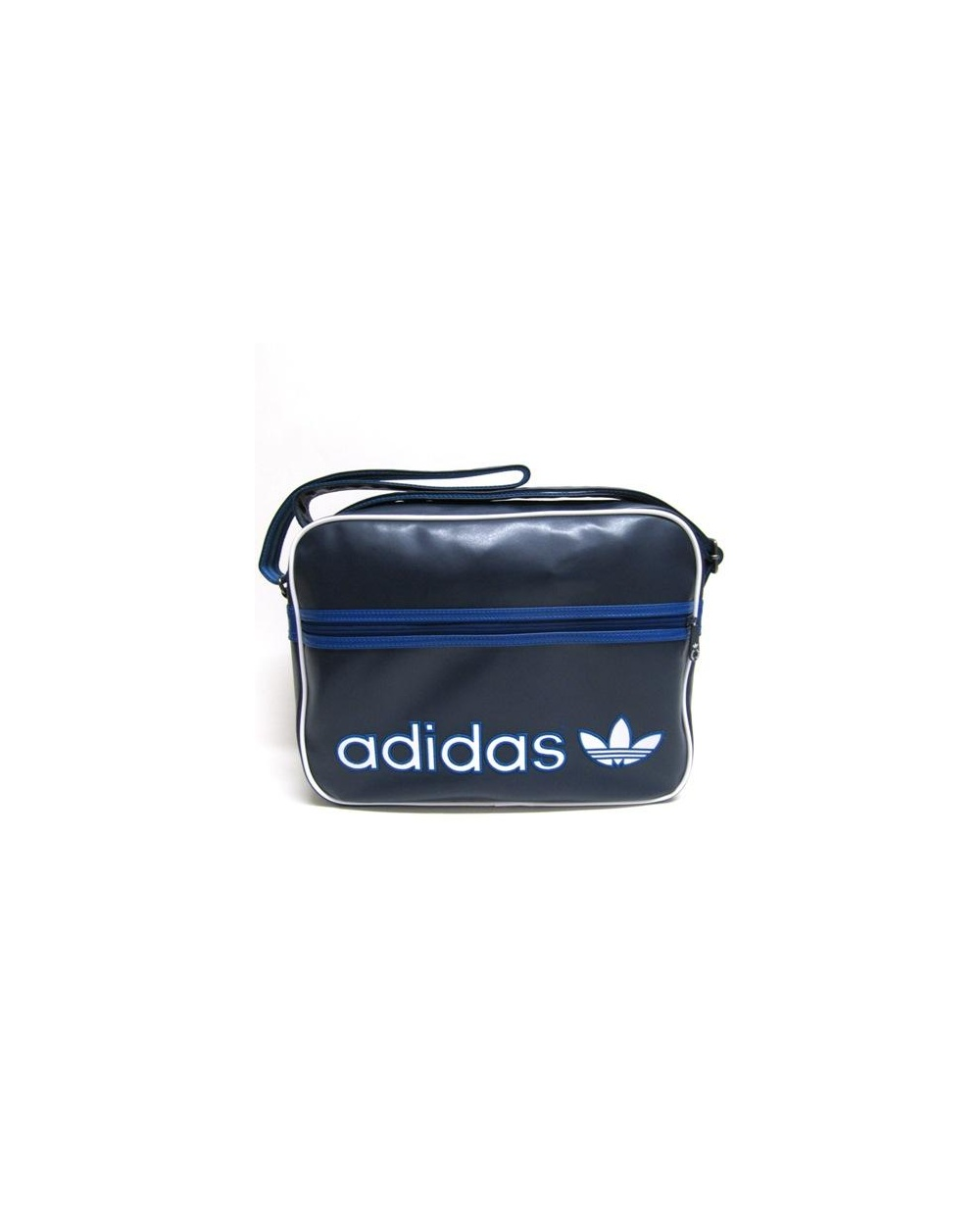 Adidas Originals Airline Shoulder Bag Dark Navy - Adidas Originals Bag 35634b558d