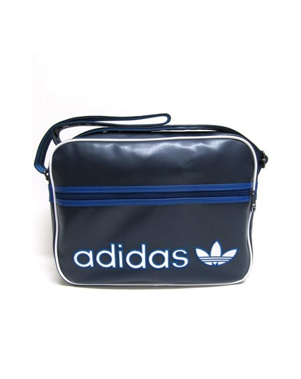 8d5db50f1ef8 Buy adidas classic bag   OFF30% Discounted