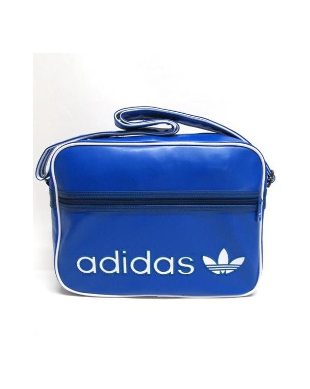 Buy blue adidas bag   OFF55% Discounted 82fb7ffa004c8