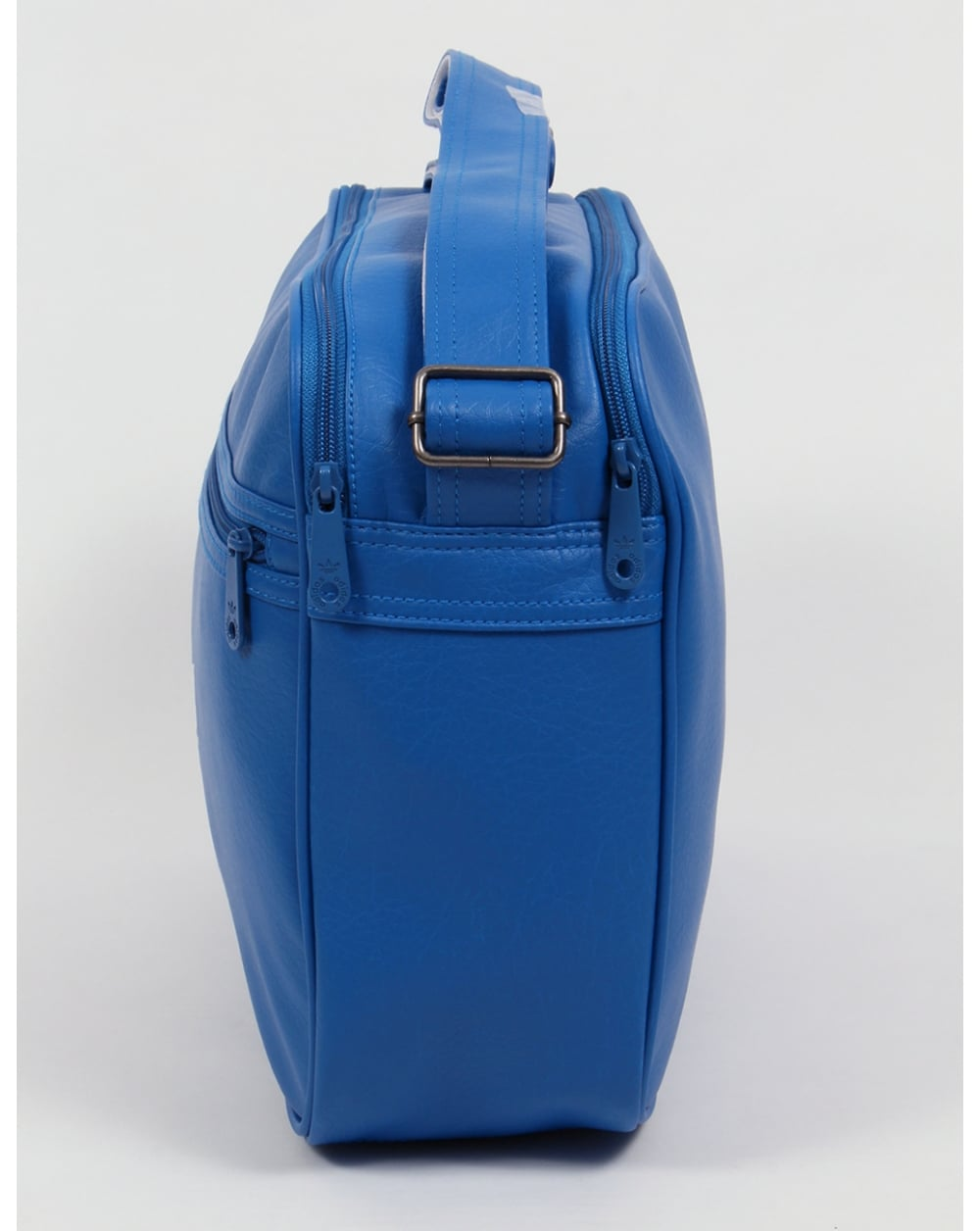 e47297cd005 Adidas Originals Airliner Adicolor Bag Bluebird Blue,shoulder,holdall