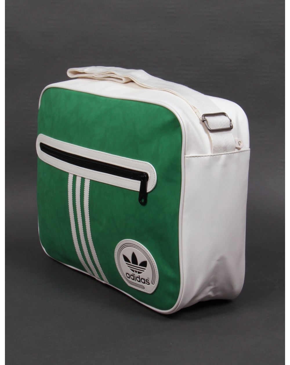 Buy adidas bag green   OFF63% Discounted 125607d4c982c