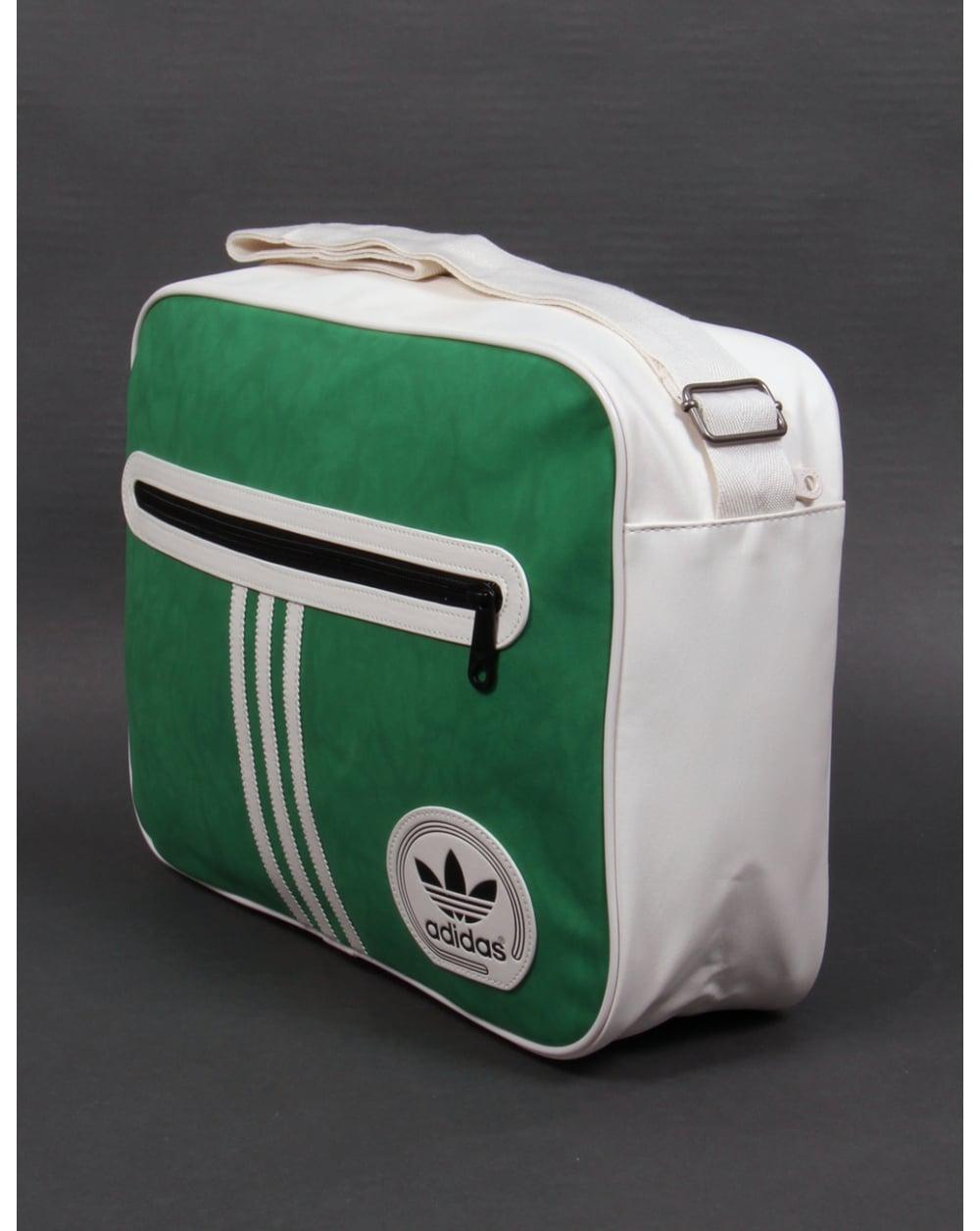Buy adidas bag green   OFF63% Discounted 125607d4c982c