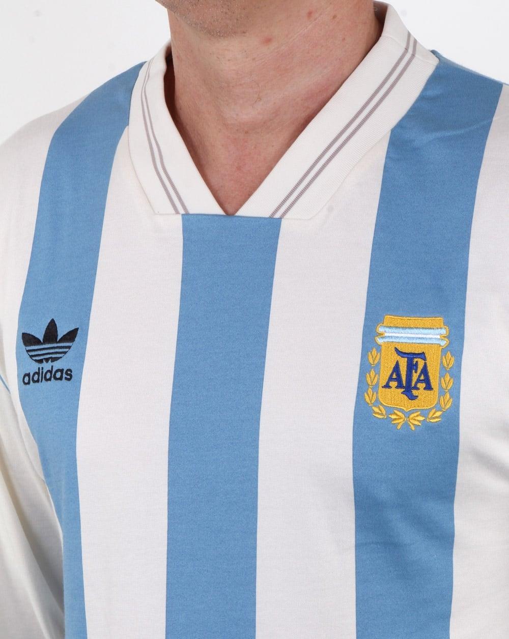 adidas originals argentina