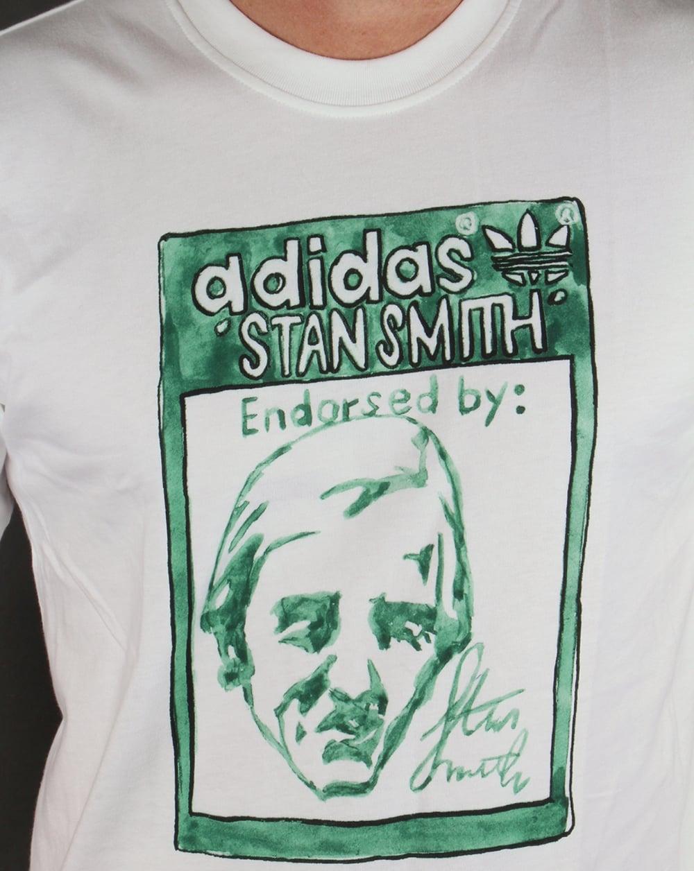 t shirt adidas stan smith,adidas originals