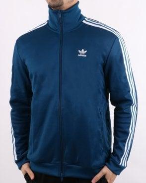 f7ab54c96 Adidas Originals, retro, 3 stripe, t-shirt, track tops,clothing, sale