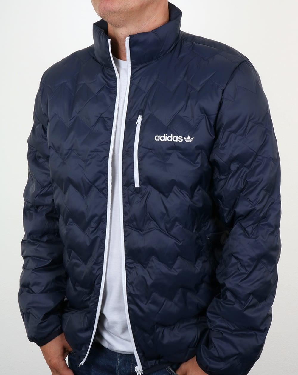 Patagonia Bubble Jacket