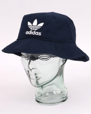 Bucket Hats, Caps, Fila, Ellesse, Lacoste, Pretty Green
