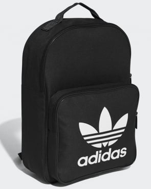 Adidas Originals Classic Backpack Black